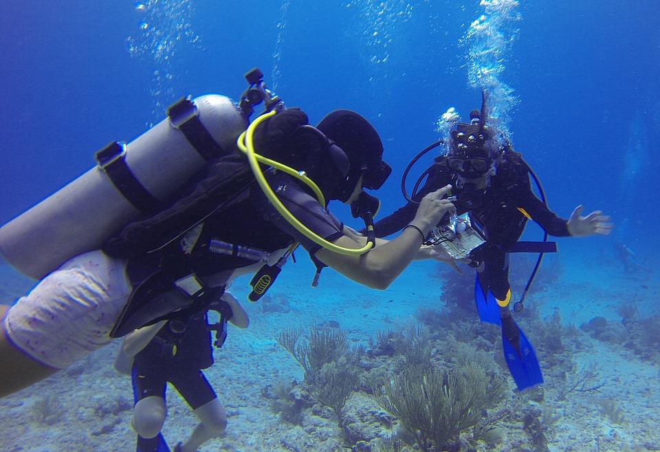 groupe-plongee-calvi