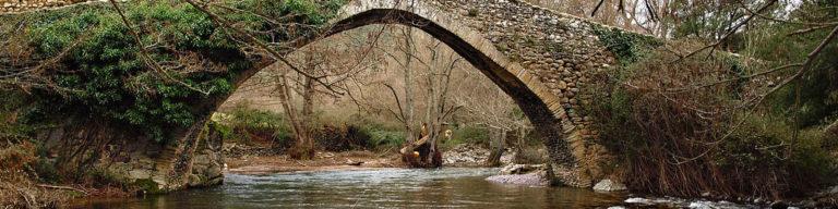 riviere tartagine